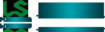 立华科技 Beijing L&S Lancom Platform Tech. Co., Ltd. 嵌入式工业计算机、影像通讯产品、数位电子看板、影像监控、工业自动化、网络应用平台